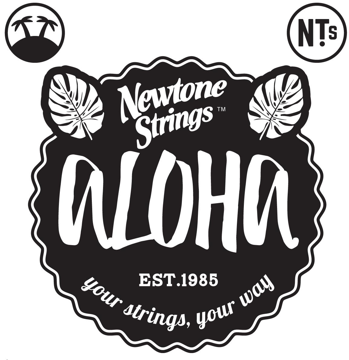 Aloha-front