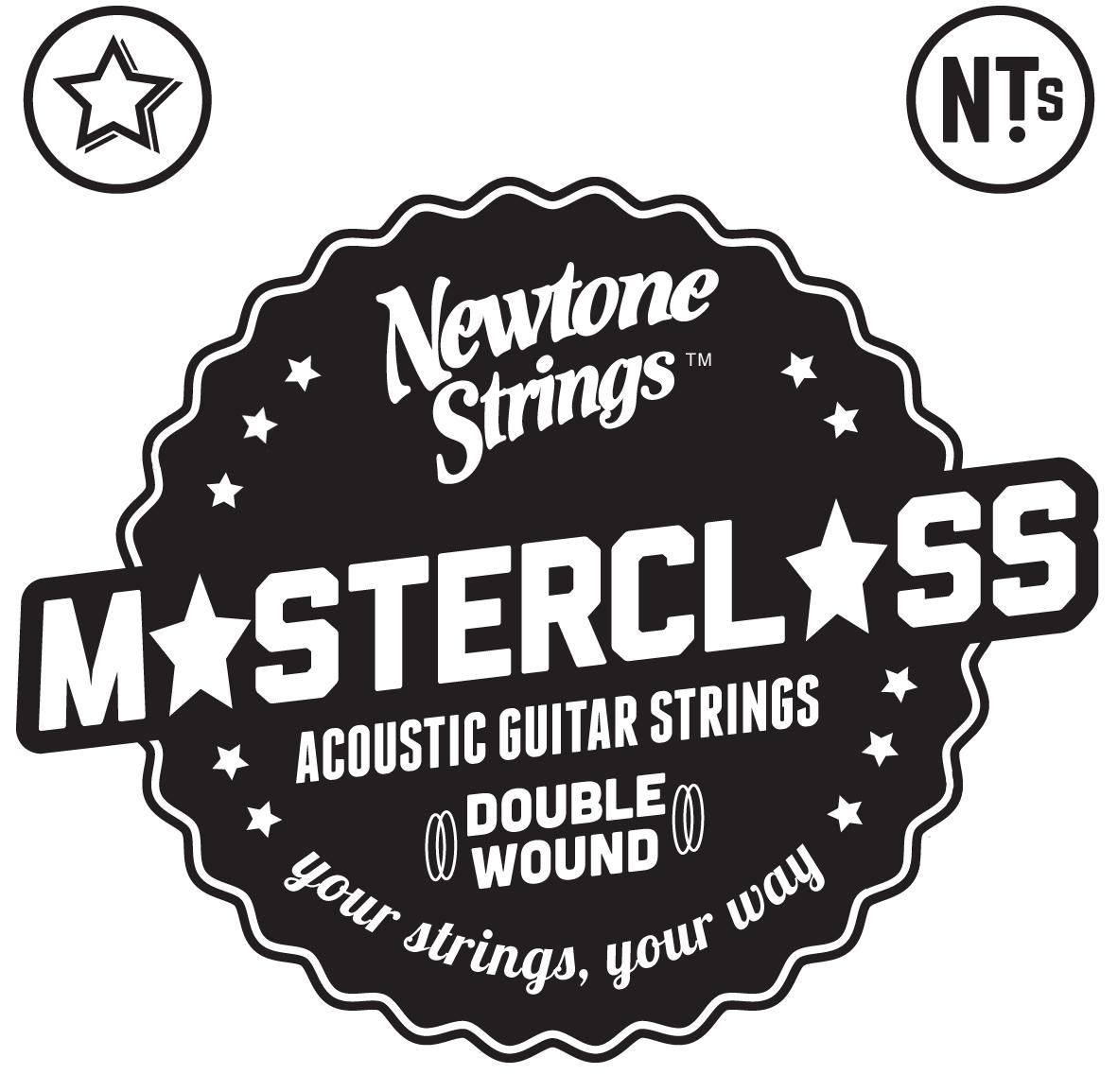 MasterClassDoubleWound-front
