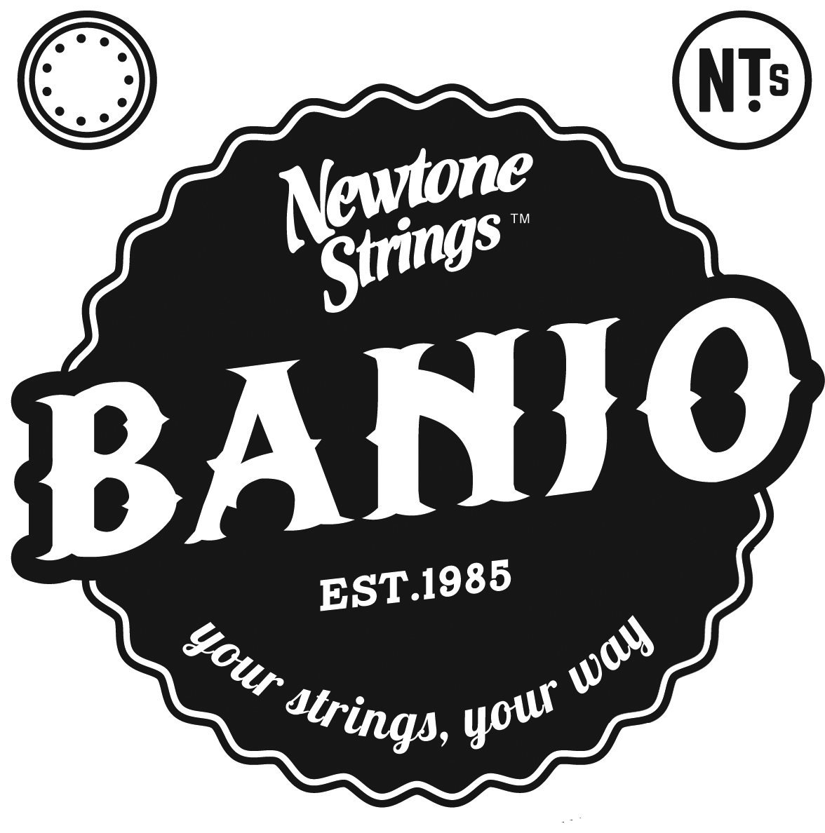 banjo-front