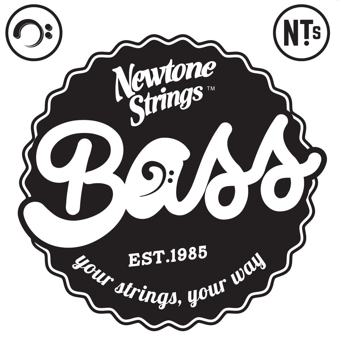 bass-front