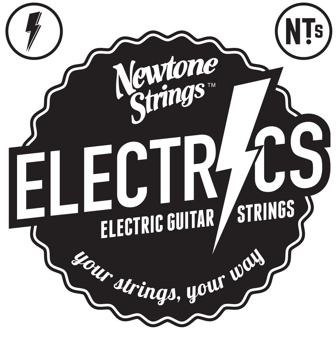 electrics-front