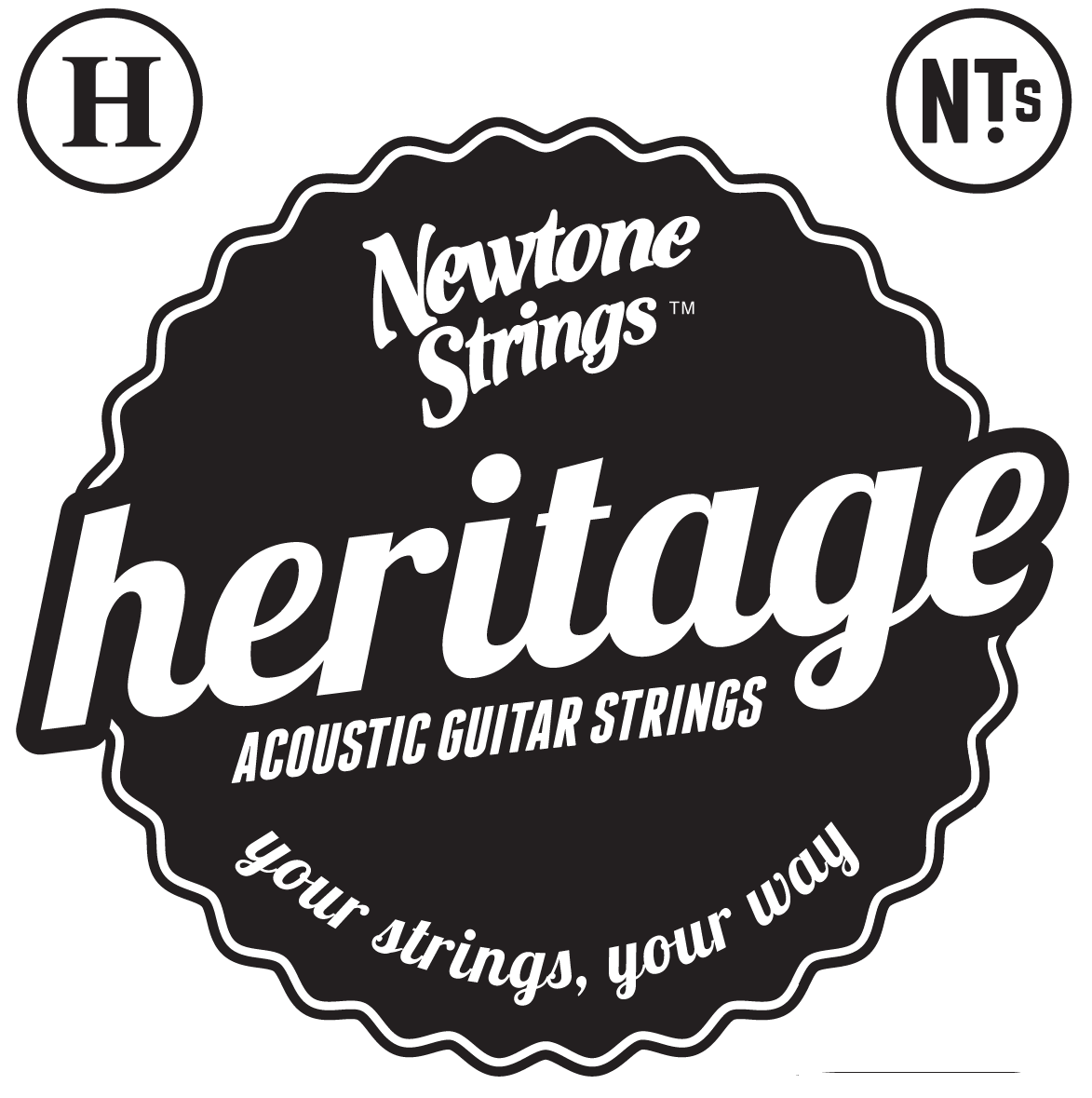 heritage-front