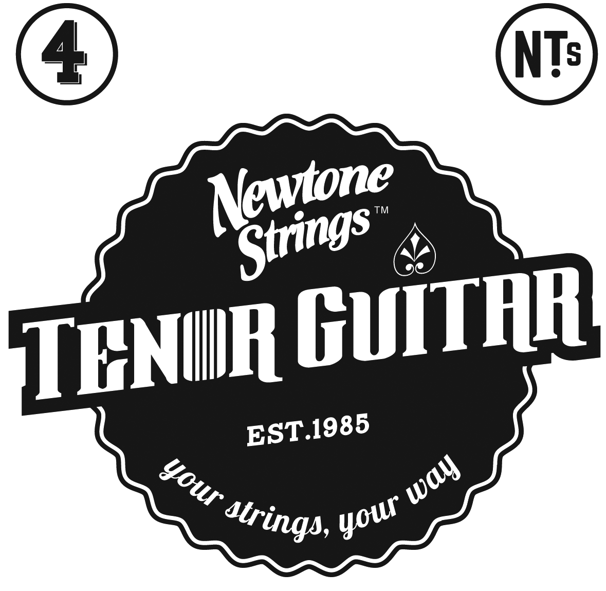 tennorGuitar-front