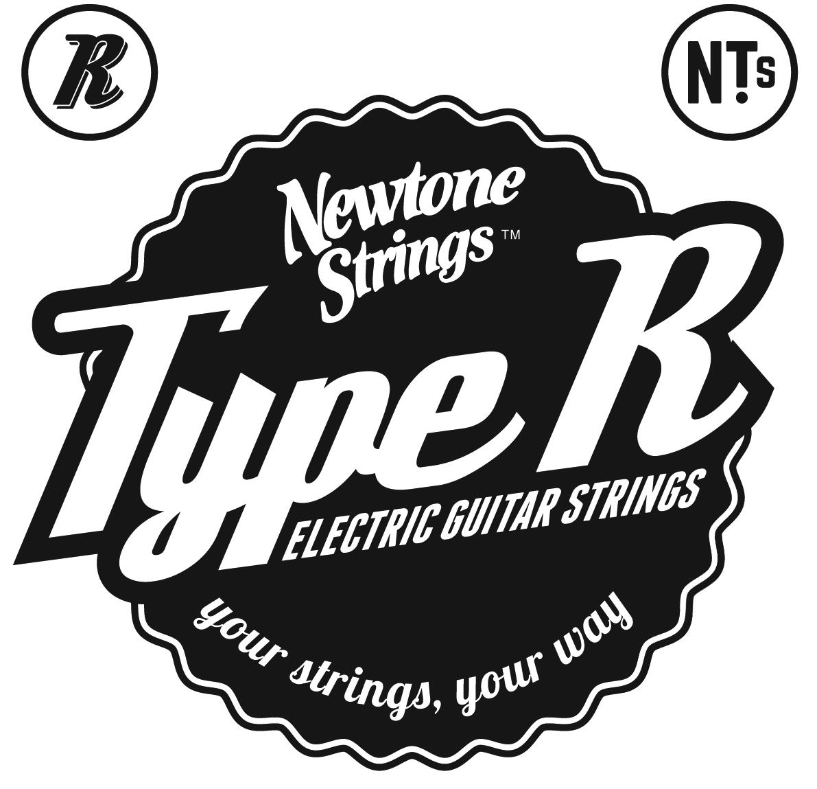 typeR-front