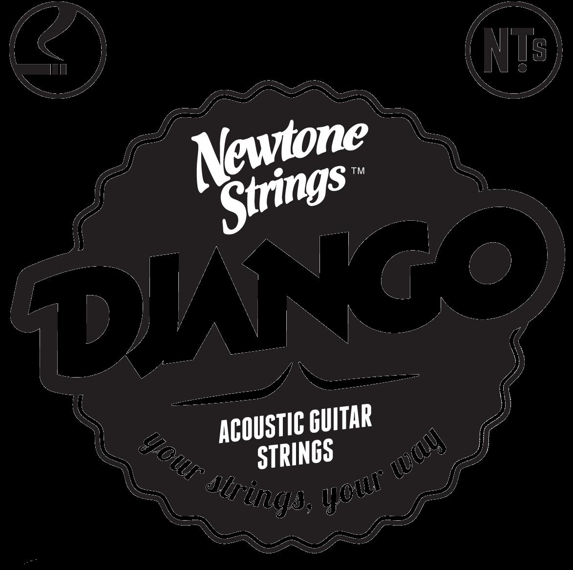 Django Series