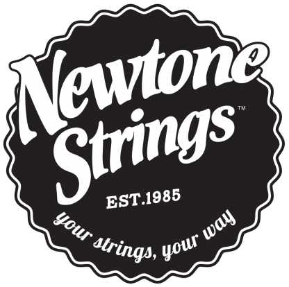 Newtone custom packet