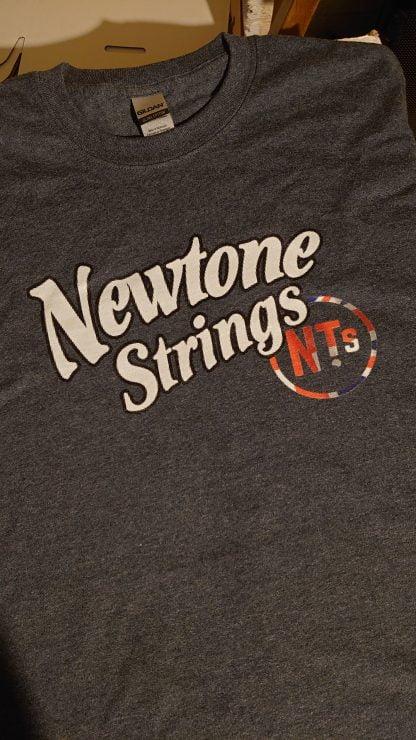 Newtone t-shirt